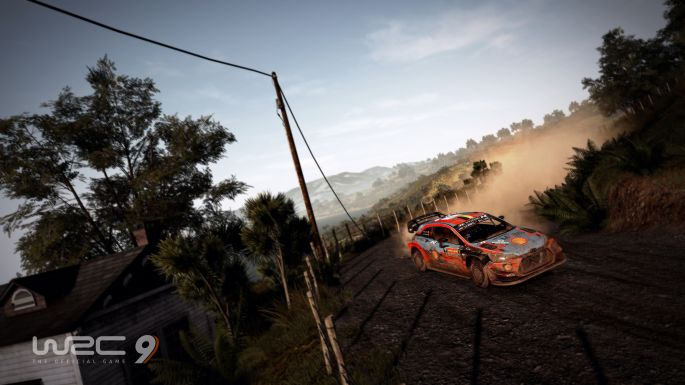 WRC 9 01