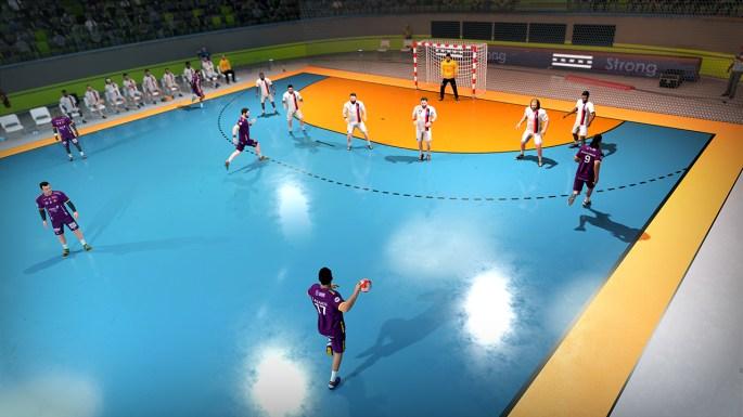 Handball 21 02
