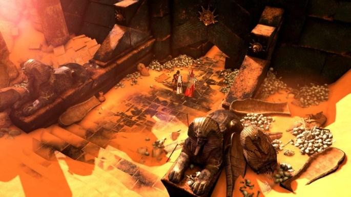 Warhammer 01
