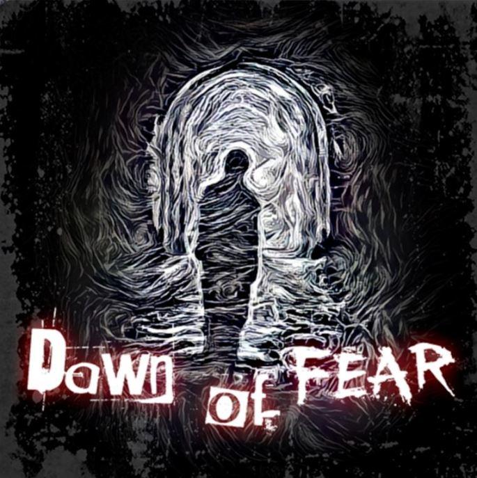 PSPlus_Dawn_of_Fear