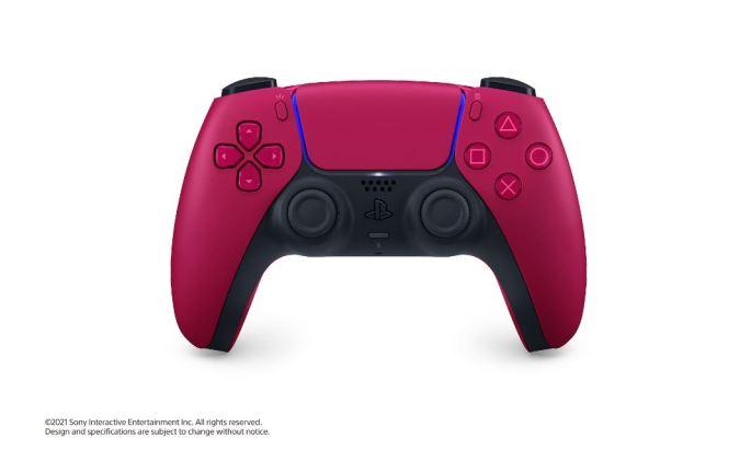 02 PlayStation
