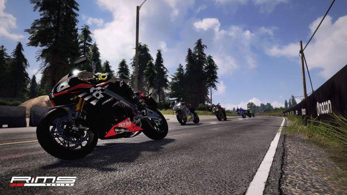 Rims Racing 02