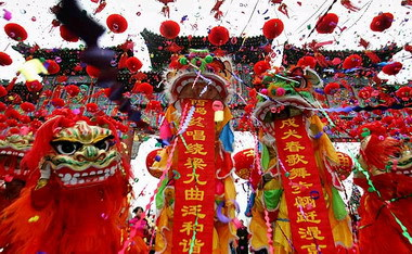 ano-nuevo-china