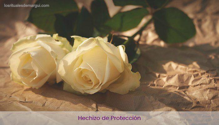 Ritual de Protección