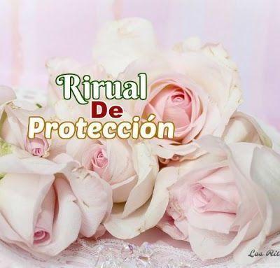 RITUAL DE PROTECCIÓN CON AJO