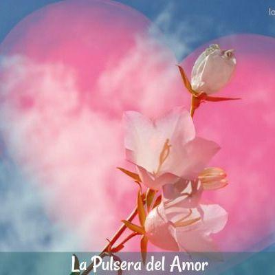 La Pulsera del Amor