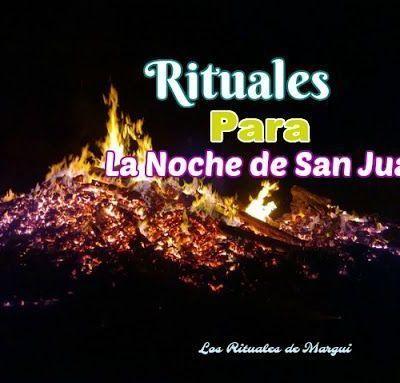 Tips para la Noche de San Juan