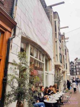 Pluk Amsterdam losse bloemen inspiratie