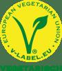 vegetarisch keurmerk