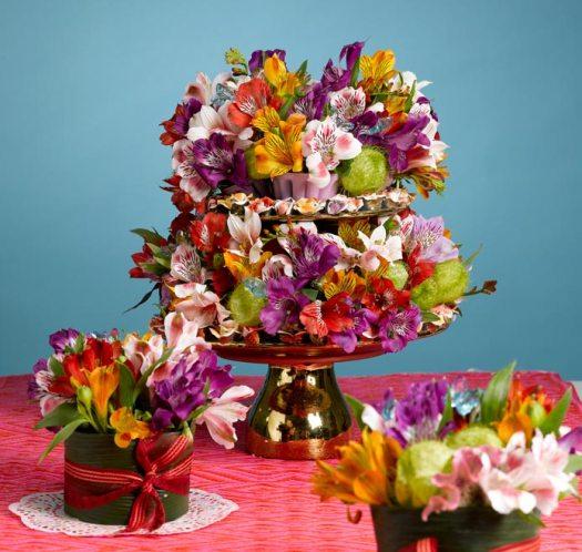 alstroemeria-etachere-vol-bloemen-mooiwatbloemendoen-beeld-losse-bloemen-incalelie-bloemen-blog