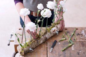 anjer-hout-mooiwatbloemendoen-anjer-losse-bloem