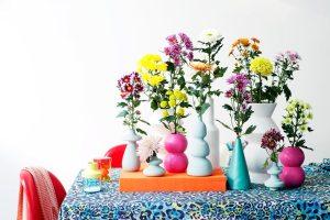 chrysant-mooiwatbloemendoen-foto-bloemen-in-vaasjes-losse-bloemen
