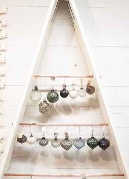 kerstboom-mrs.-bloom-creatief-met-hout-diy-kerstboom-lossebloemen.nl