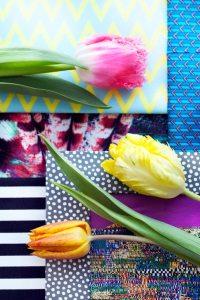 mooiwatbloemendoen-losse-bloemen-de-tulp-interieur-rode-tulpen-tulipa-kleurrijk
