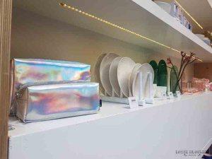losse bloemen maison & object parijs bloemen holographic