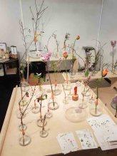 losse bloemen maison & object parijs bloemen-22