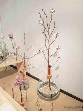 losse bloemen maison & object parijs bloemen-23