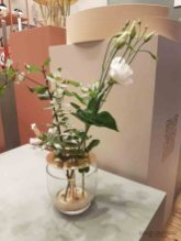 losse bloemen maison & object parijs bloemen-48