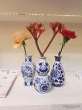 losse bloemen maison & object parijs bloemen-6