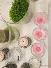 losse bloemen maison & object parijs bloemen-78