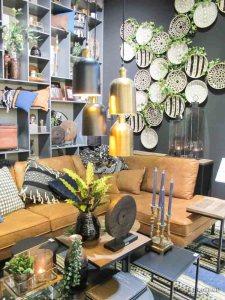 lossebloemen maison et object parijs interieur blauw blog woonblog 2018