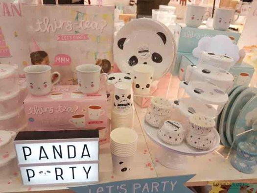 lossebloemen maison et object parijs panda panda party