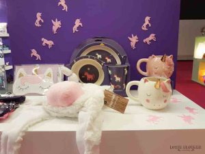 lossebloemen maison et object parijs unicorn