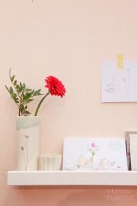 lossebloemen.nl showup2018 haarlemmermeer trade show for home and gift vijfhuizen trends 2018 bloemen losse bloemenblog kesemy design