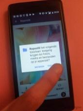 Hoe repost je een instagram post op instagram uitleg blog lossebloemen.nl