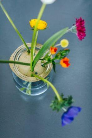 Flower constellations wat anderen zeggen chelan lossebloemen.nl