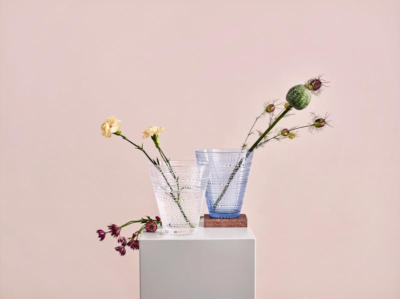 Iittala en bloomon bloemenfoto's Lossebloemen.nl bloemenblog trendkleuren mei lossebloemen