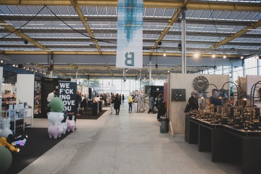 Showup 2019 trends op home and gift beurs blog