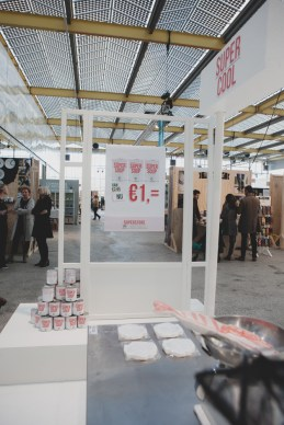SUPER STORE op Showup 2019 trends op home and gift beurs blog