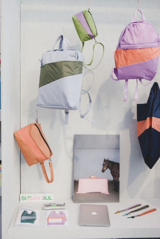 zero waste op Showup 2019 trends op home and gift beurs blog