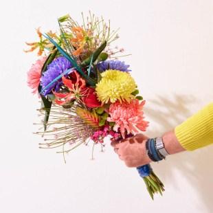Just chrys - chrysanten, bloemen trends 2020 hoe verwerk je chrysanten-14