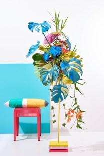 Just chrys - chrysanten, bloemen trends 2020 hoe verwerk je chrysanten-17