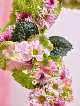 Just chrys - chrysanten, bloemen trends 2020 hoe verwerk je chrysanten-9