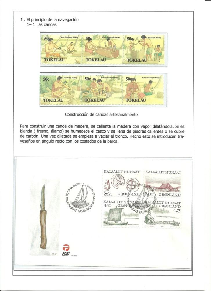 MEDIOS DE COMUNICACION Y TRANSPORTES MARITIMOS- FILATELIA (3/6)