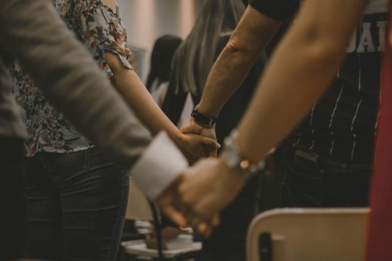 """settimana preghiera unità dei cristiani: """"ci trattarono con gentilezza"""""""