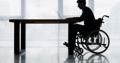 L'Agenzia regionale toscana per l'Impiego lancia un avviso pubblico per l'inserimento lavorativo di soggetti portatori di handicap