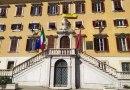 Avviso pubblico per 3 tirocini formativi presso il Comune di Livorno nell'ambito del progetto Giovanisì