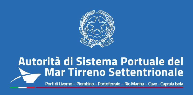 10 mila mascherine distribuite a imprese del porto di Livorno