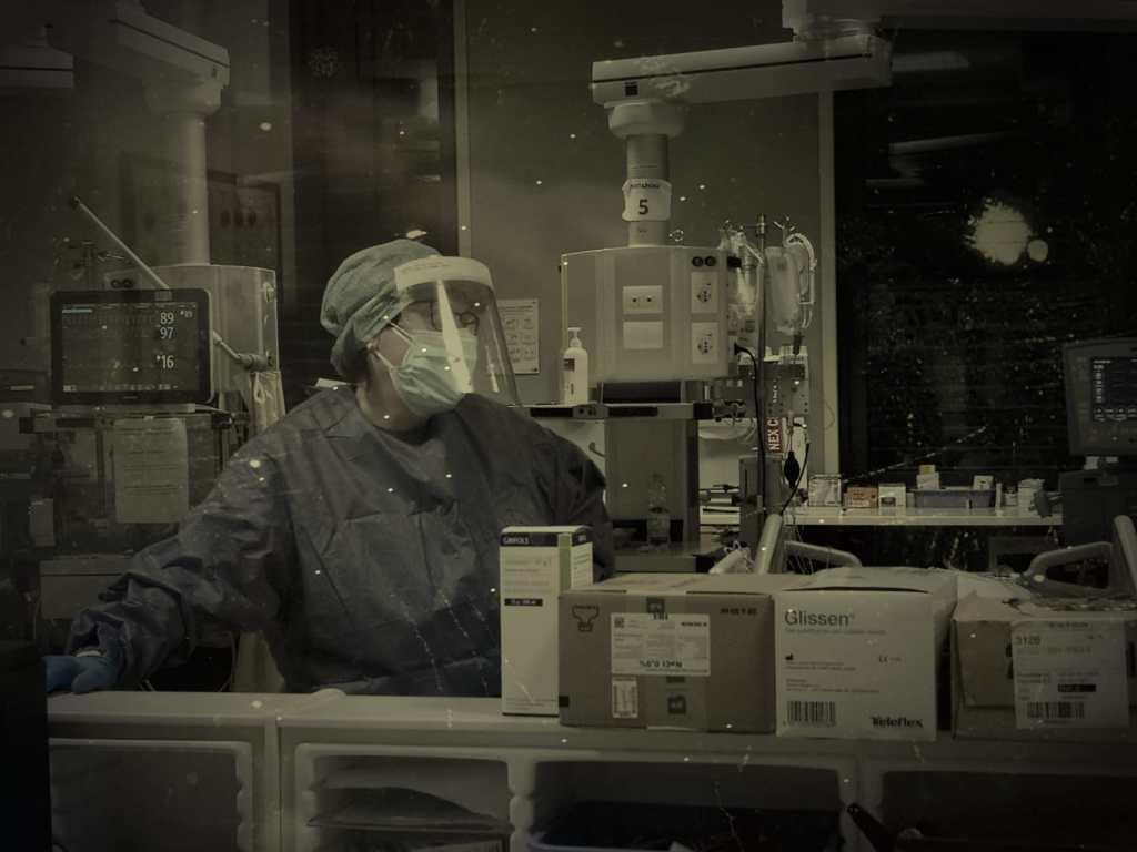 Coronavirus: 986 nuovi casi in Toscana di cui 63 tra Livorno e provincia
