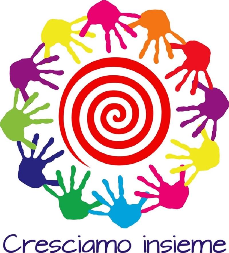 Affido familiare: continua la campagna di comunicazione del comune