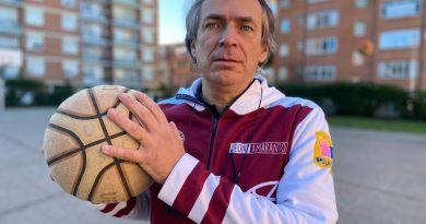 """Basket – Serie C Silver, il coach dell'US Livorno Cerri: """"Dobbiamo farci trovare pronti per un'eventuale ripartenza"""""""