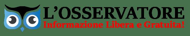 L'Osservatore di Livorno – Informazione Libera e Gratuita.