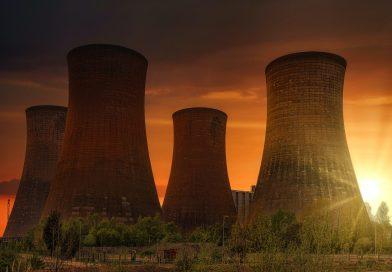 Torna l'incubo Fukushima, le acque radioattive saranno versate in mare