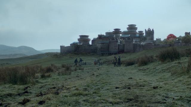 Invernalia 2
