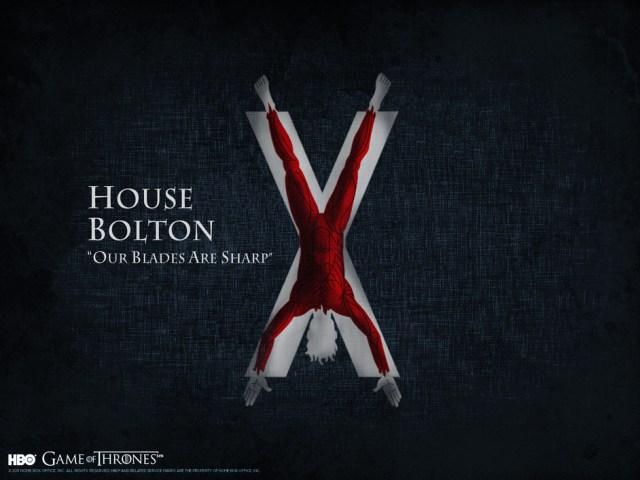 wallpaper-bolton