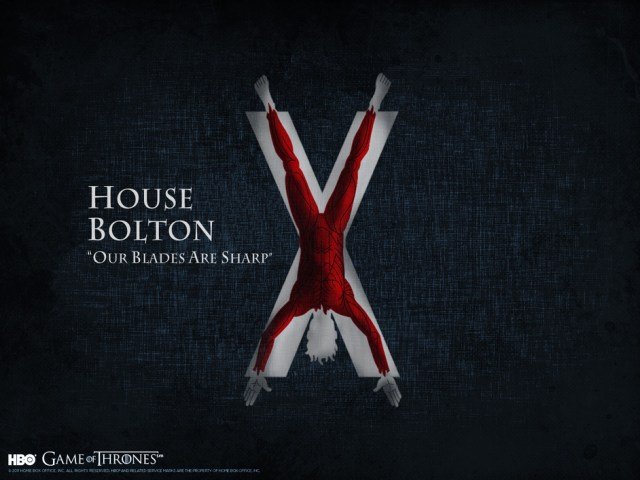 wallpaper-bolton